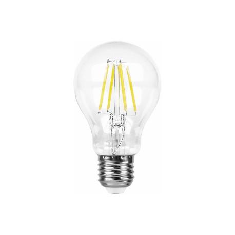 Feron лампа светодиодная LB-63