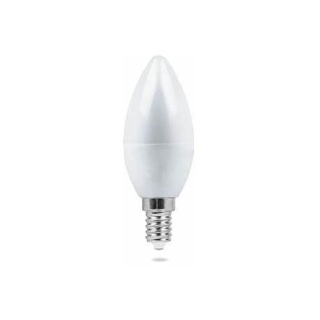 Feron лампа светодиодная LB-72