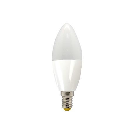Feron лампа светодиодная LB-97