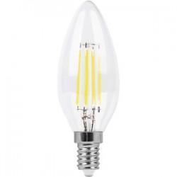 Feron лампа светодиодная LB-58
