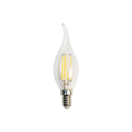 Feron лампа светодиодная LB-59