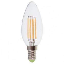 Feron лампа светодиодная LB-68