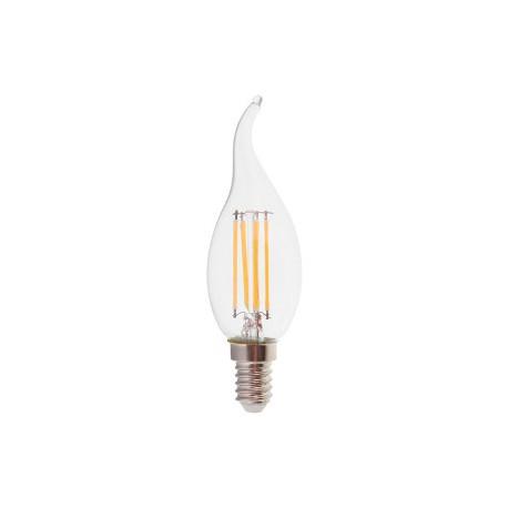 Feron лампа светодиодная LB-69