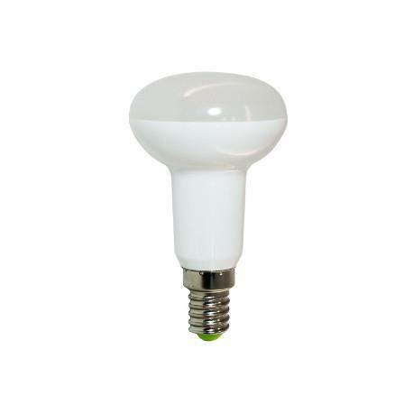Feron лампа светодиодная LB-450