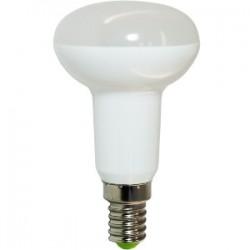 Feron лампа светодиодная LB-450 230V E14 7W 6400K
