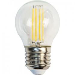 Feron лампа светодиодная LB-61 230V E27 5W 4000K