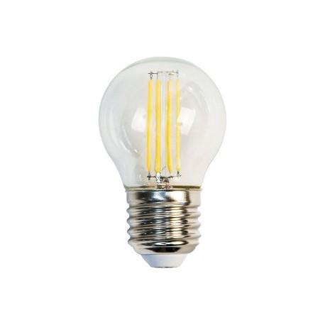 Feron лампа светодиодная LB-61
