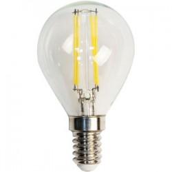 Feron лампа светодиодная LB-61 230V E14 5W 4000K
