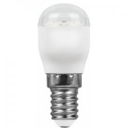 Feron лампа светодиодная LB-10