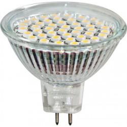 Feron лампа светодиодная LB-24 230V G5.3 3W 2700K