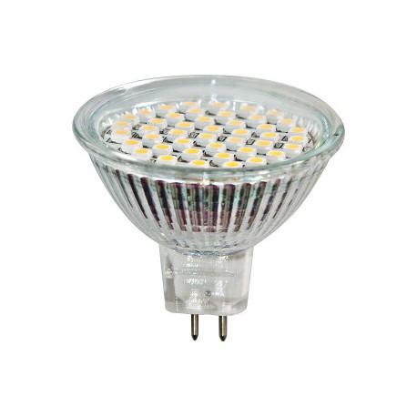 Feron лампа светодиодная LB-24