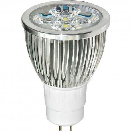 Feron лампа светодиодная LB-108