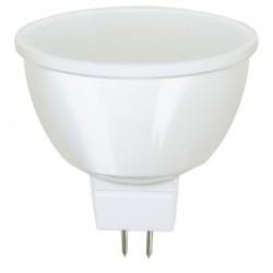Feron лампа светодиодная LB-96 230V G5.3 6W 2700K