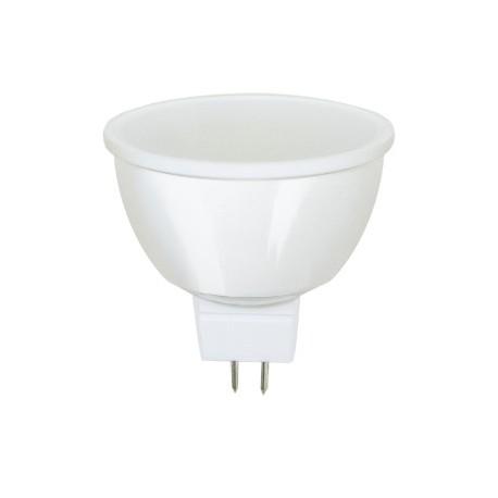 Feron лампа светодиодная LB-96