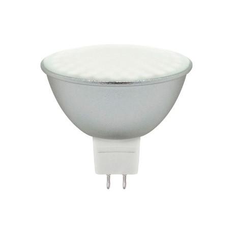Feron лампа светодиодная LB-26