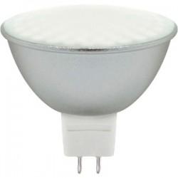 Feron лампа светодиодная LB-26 230V G5.3 7W 6400K