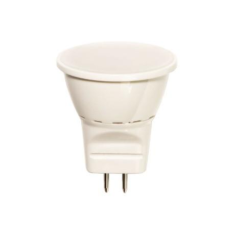 Feron лампа светодиодная LB-271