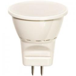 Feron лампа светодиодная LB-271 230V G5.3 3W 4000K