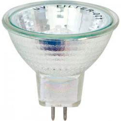 Feron лампа галогенная HB8