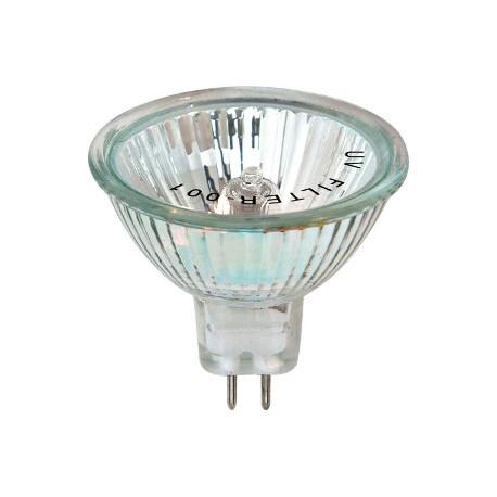 Feron лампа галогенная HB4