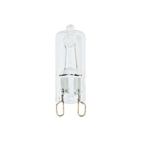 Feron лампа галогенная JCD9
