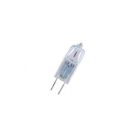 Osram лампа галогенная HALOSTAR Standard