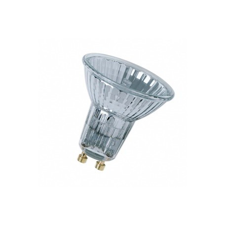 Osram лампа галогенная HALOPAR 16