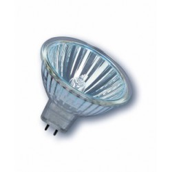 Osram лампа галогенная DECOSTAR 52S Standard