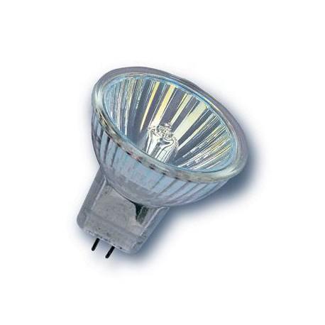 Osram лампа галогенная DECOSTAR 35