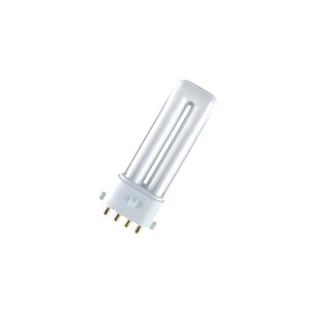 Osram лампа люминесцентная DULUX S/E