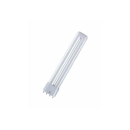 Osram лампа люминесцентная DULUX L