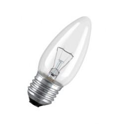 Osram лампа накаливания CLASSIC B