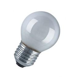 Osram лампа накаливания CLASSIC P 230V E27 40W FR