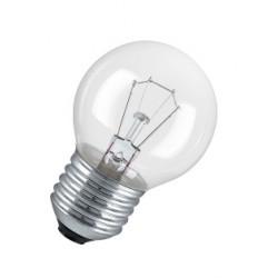 Osram лампа накаливания CLASSIC P 230V E27 60W CL