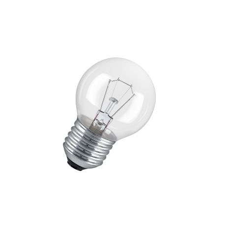 Osram лампа накаливания CLASSIC P