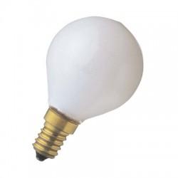 Osram лампа накаливания CLASSIC P 230V E14 60W FR