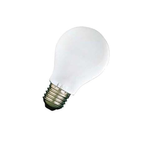 Osram лампа накаливания CLASSIC A
