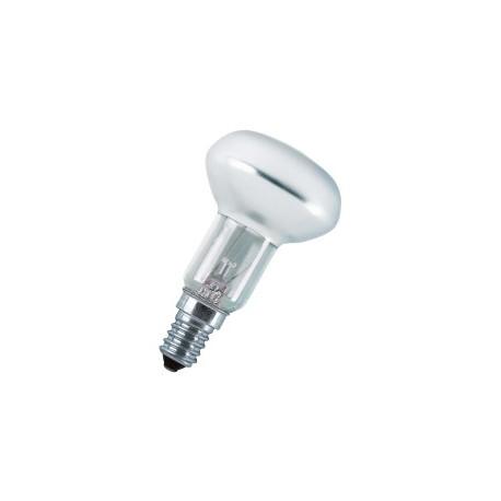 Osram лампа накаливания CONCENTRA SPOT