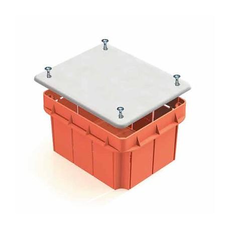 Коробка распаячная (распределительная)