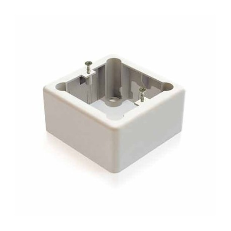 Подрозетник (установочная коробка)