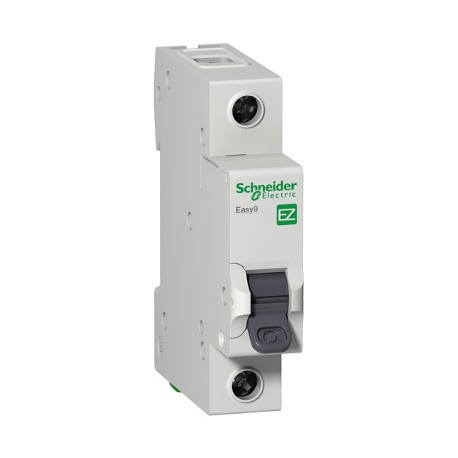 Автомат Schneider Electric Easy9