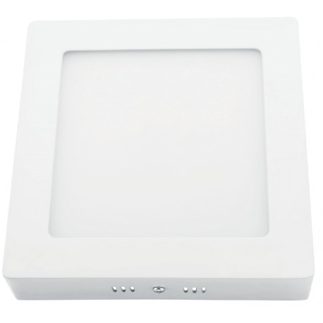 Светильник Navigator NLP-SW1-12W-840-WH-LED
