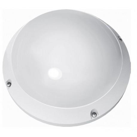 Светильник Navigator NBL-P-18-4K-WH-LED IP65