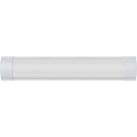 Светильник Navigator DPO-MC2-16-IP20-LED