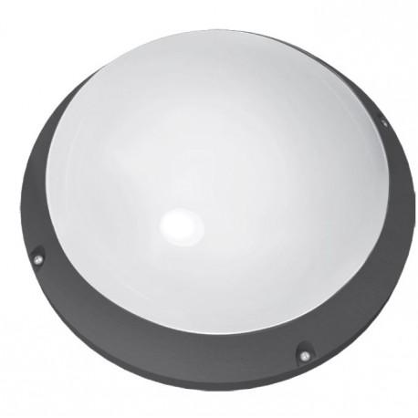 Светильник Navigator NBL-PR1-12-4K-BL-SNR-LED с датчиком движения