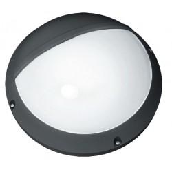 Светильник Navigator NBL-PR3-12-4K-BL-SNR-LED с датчиком движения