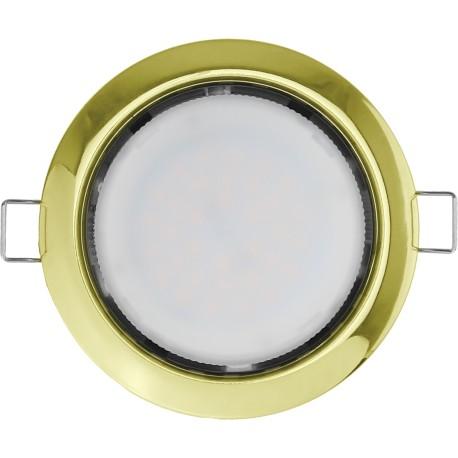 Светильник Navigator NGX-R1-002-GX53