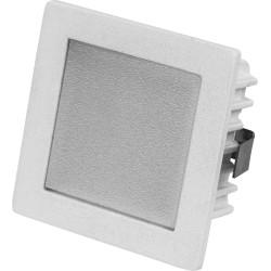 Светильник Navigator NDL-SP4-3W-840-WH-LED