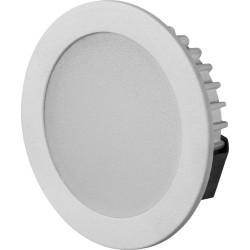 Светильник Navigator NDL-RP4-5W-840-WH-LED