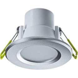 Светильник Navigator NDL-P1-5W-830-SL-LED (аналог R50 40 Вт)
